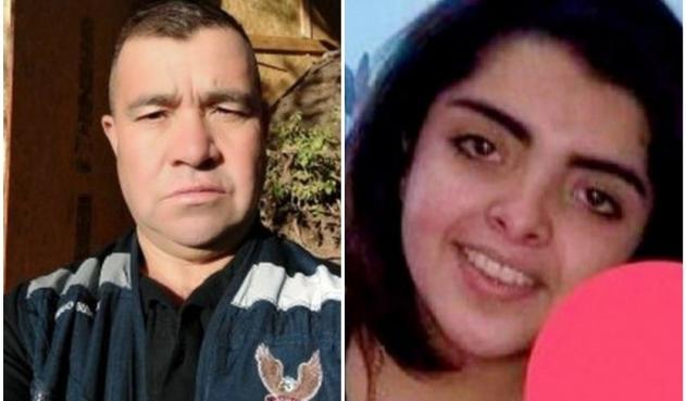 Brutal crimen, adolescente fue violada y asesinada | Noticias | Mundo | EL FRENTE