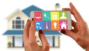 Nuevas experiencias con el Smartphone para Hogares Inteligentes | EL FRENTE
