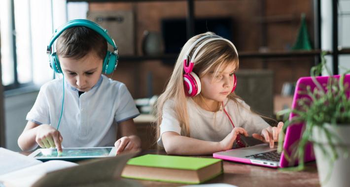Recomendaciones para proteger la vuelta al colegio ante ciberataques | EL FRENTE