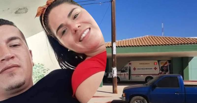Hombre disfrazado de enfermero asesinó a su expareja | EL FRENTE