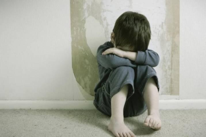 Indignante: pervertido abusó de un niño en su fiesta de cumpleaños   EL FRENTE