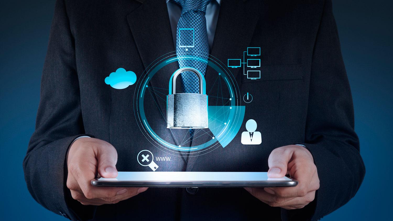 75% de las empresas muy preocupadas por la seguridad en la nube | Tecnología | Variedades | EL FRENTE
