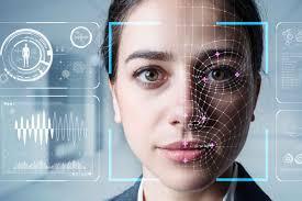 Inteligencia Artificial impacta la experiencia con el Smartphone | EL FRENTE