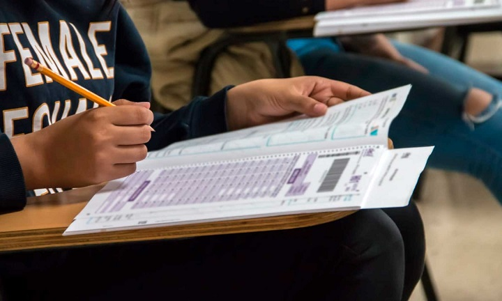 Devolverán dinero de las Pruebas Saber 11. Crean facilidades para acceso a la educación | Santander | EL FRENTE