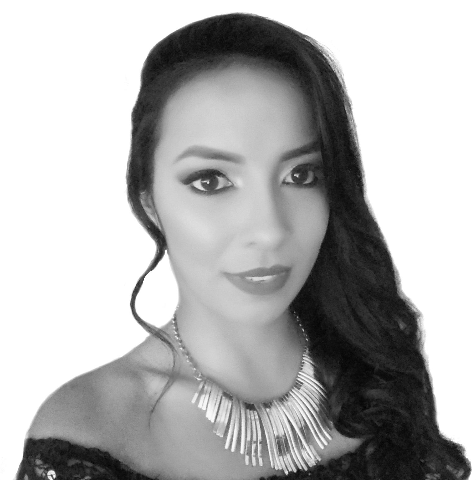 Referendo Por: Lizeth Mayerli Navarro Contreras*   Opinión   EL FRENTE