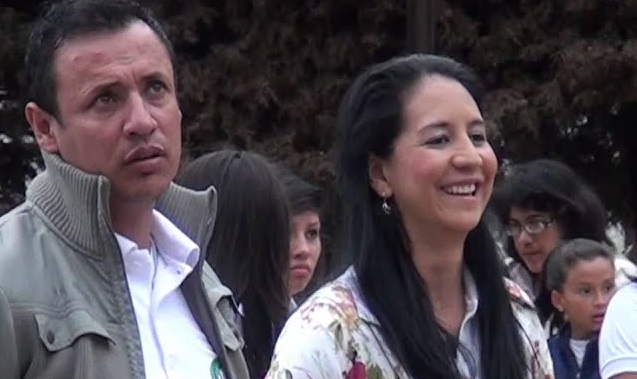 Drama judicial en California, exalcalde y alcaldesa en líos por dudas en contratación | EL FRENTE