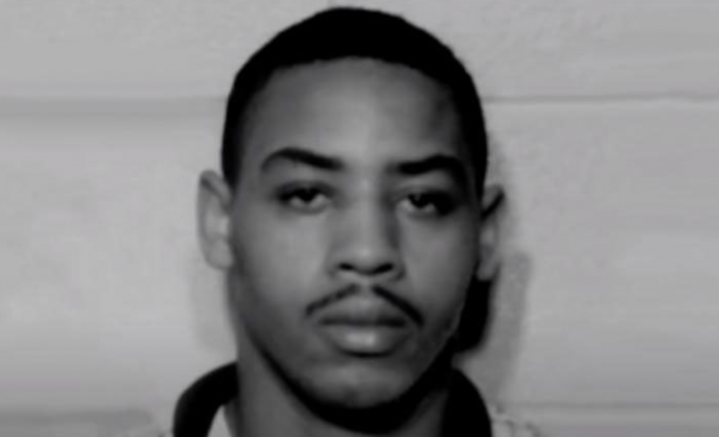 Lo ejecutaron tras secuestrar, violar y asesinar a una adolescente   EL FRENTE