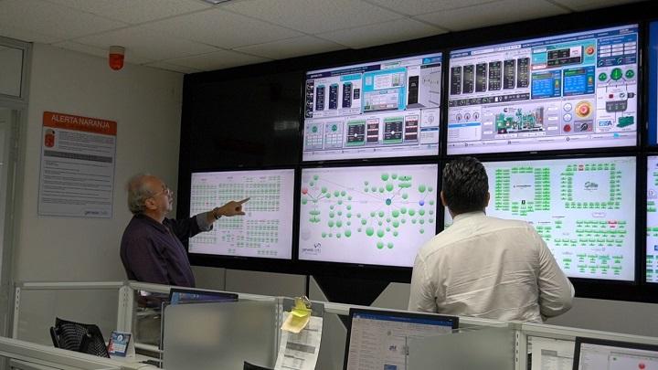 Tecnologías de la Información en Santander. La industria TI en la región cuenta con Clúster propio | EL FRENTE