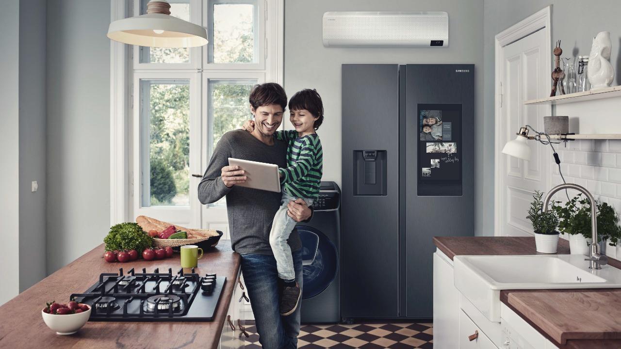 Comprar electrodomésticos del hogar por internet, una tendencia en crecimiento | EL FRENTE
