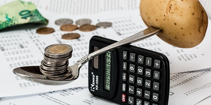 Caída de productividad nacional es del -0,6 %. Expectativa por el aumento en salario mínimo | EL FRENTE