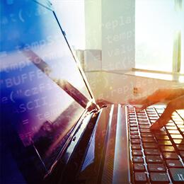 Aumento de ciberataques desde el inicio de la pandemia | EL FRENTE