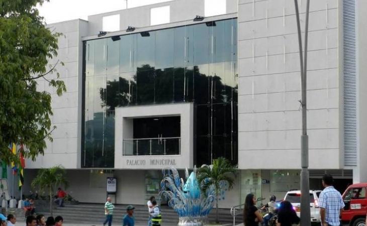 En Floridablanca hay descuentos para quienes paguen impuesto predial pronto | EL FRENTE