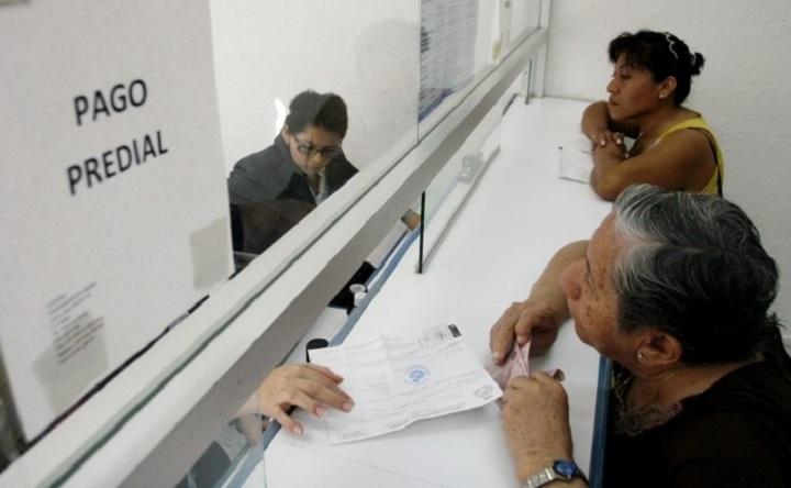 Descuentos en predial y vehículos. Pronto pago en los impuestos generará beneficios en Barranca   EL FRENTE