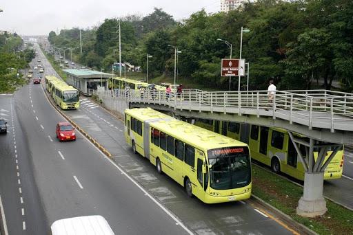 Supertransporte admitió la reestructuración de Metrolínea | Bucaramanga | Metro | EL FRENTE