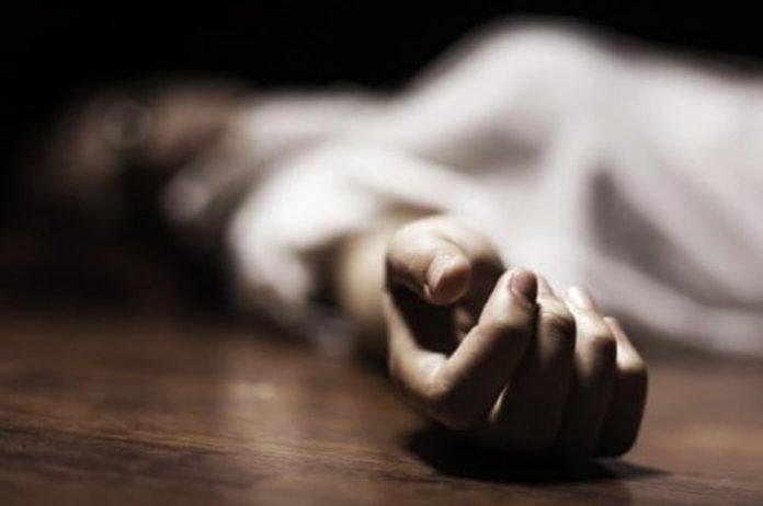 Mujer se suicidó porque el Covid-19 le quitó a su progenitora | EL FRENTE