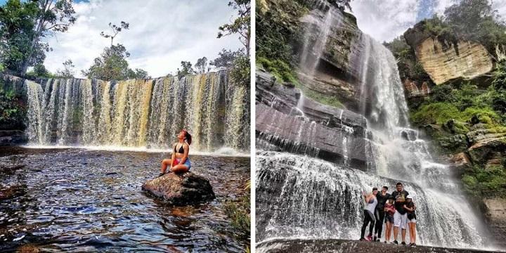 Reclaman acciones del Gobierno santandereano. La reactivación del turismo va en reversa | Región | Santander | EL FRENTE