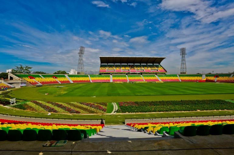 Bucaramanga no autorizó a Real Santander | Deportes | EL FRENTE