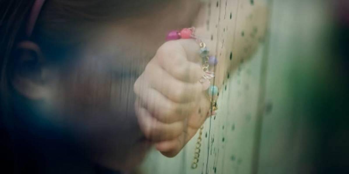 A la cárcel falso curandero por abuso sexual contra una menor de edad | Nacionales | Colombia | EL FRENTE