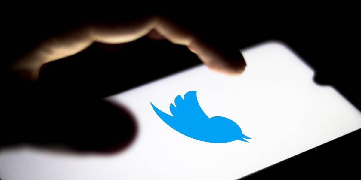 Twitter suspende las cuentas de dos jefes de las disidencias de las Farc | Nacionales | Colombia | EL FRENTE