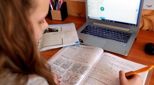 Done una recarga para que más niños estudien | Bucaramanga | Metro | EL FRENTE