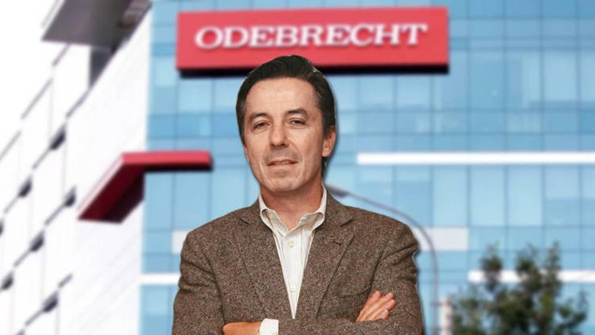 Aumentan cargos en caso Odebrecht | EL FRENTE