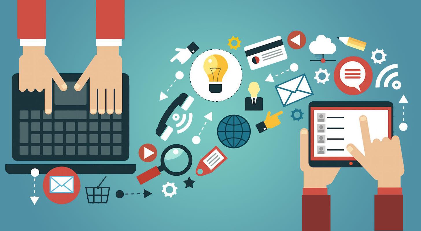 Las mejores experiencias de compra online se logran cuando se conoce al cliente y se le ofrece segur | EL FRENTE