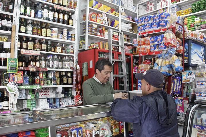 Orden presidencial los saca de de la lista y café, azúcar, sal y chocolate no tendrán IVA del 19 % | EL FRENTE