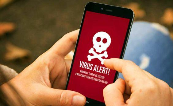 """App maliciosa para Android se disfrazaba de """"Netflix""""   EL FRENTE"""