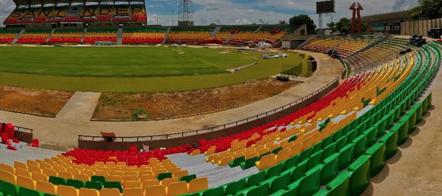 Ojo a las medidas para ir al estadio | Bucaramanga | Metro | EL FRENTE