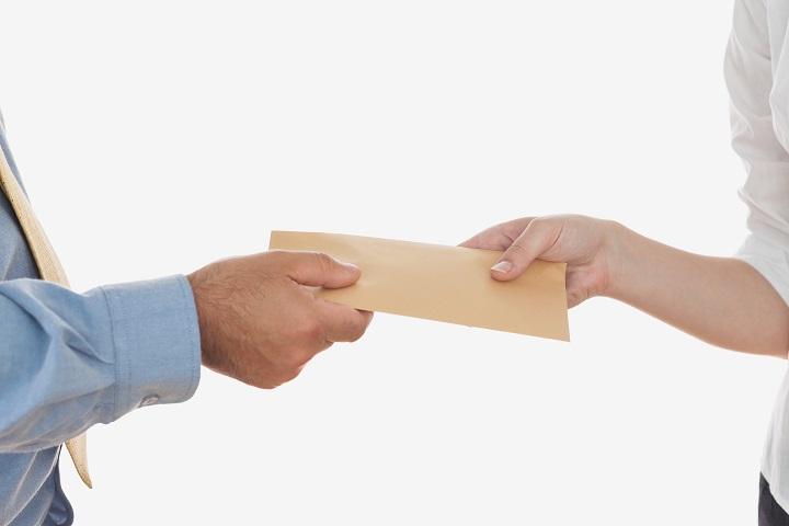 Medida para empresas y contratistas que desde julio deben reportar cuentas de cobro a la DIAN   EL FRENTE