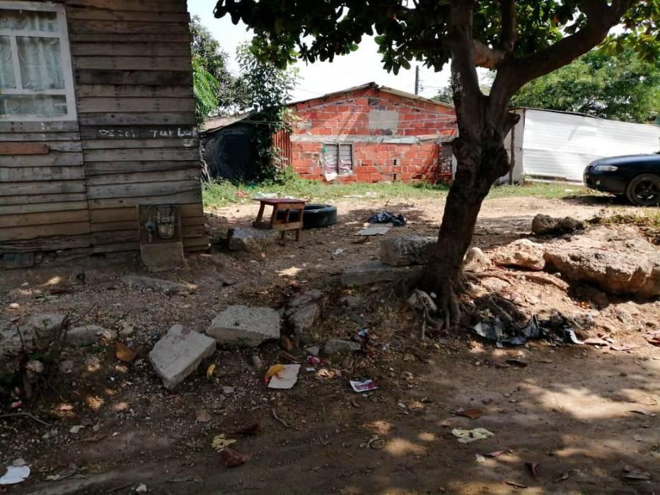 Menor de edad fue víctima de sicarios | Nacionales | Colombia | EL FRENTE