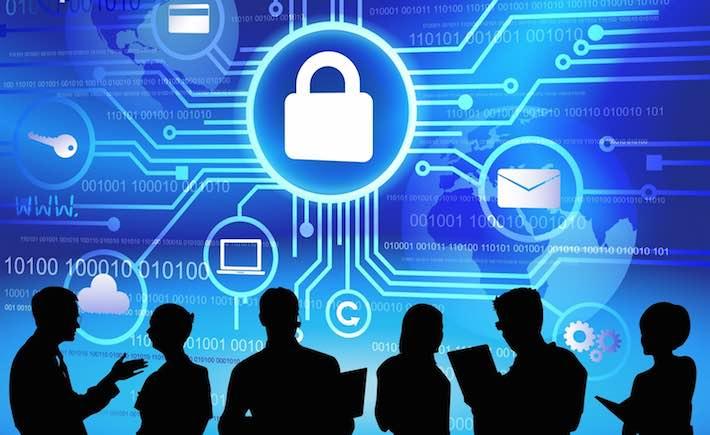 Empresas ponen en riesgo su futuro al carecer de estrategia de ciberseguridad definida   EL FRENTE