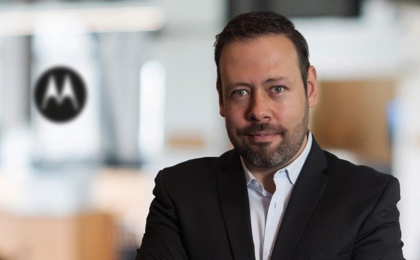 Motorola anuncia récord histórico de Market Share en América Latina y crecimiento en Colombia | EL FRENTE
