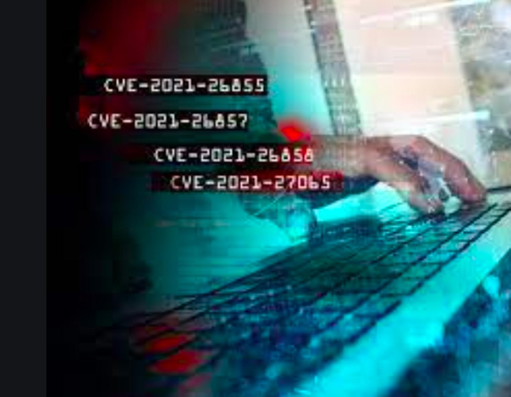 Códigos QR pueden ser la entrada de cualquier ciberataque  | Variedades | EL FRENTE