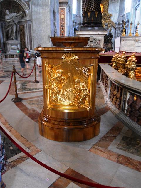 Los púlpitos se rebelan contra los ataques a la fuerza pública | Santander | EL FRENTE