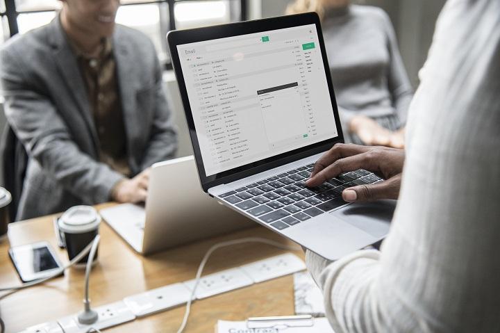 Claves para una fácil transición y llevar su organización a la transformación digital   Economía   EL FRENTE