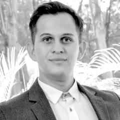 Reencuentro en Bucaramanga Por: Marlon Orlando Sanguino Suárez*   Opinión   EL FRENTE