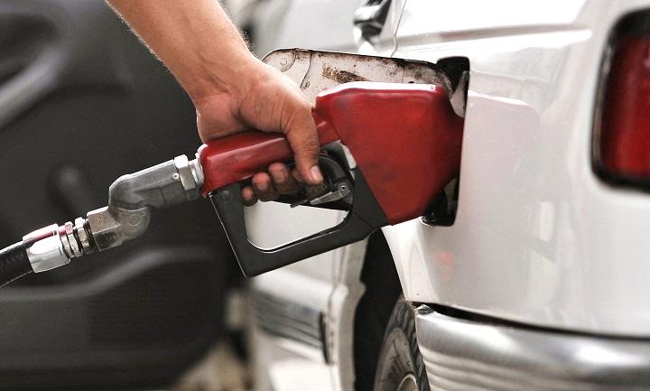 Mayores ingresos para los municipios con las nuevas claridades sobre sobretasa a la gasolina | EL FRENTE