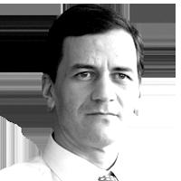 Una nueva política de seguridad Por: Rafael Nieto Loaiza | EL FRENTE