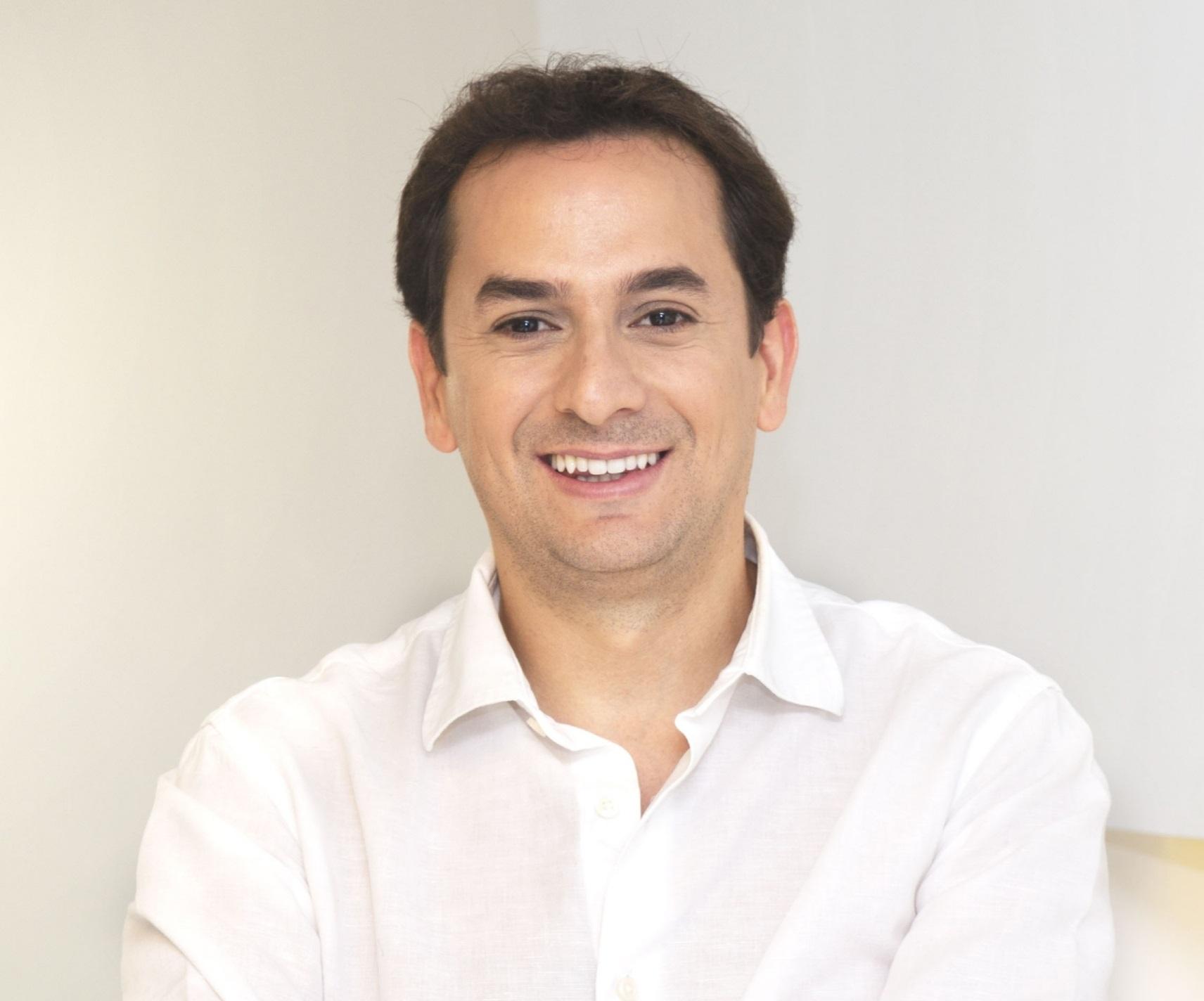 Inclusión financiera: el aporte de las insurtech a la distribución de seguros en Colombia | EL FRENTE