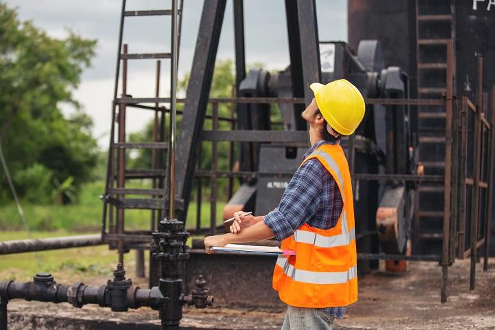 Digitalización: la clave para aumentar la productividad del sector petrolero en Colombia | EL FRENTE