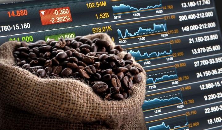 Precio interno del café rompe por cuarta vez su récord y llega a $1,9 millones | EL FRENTE