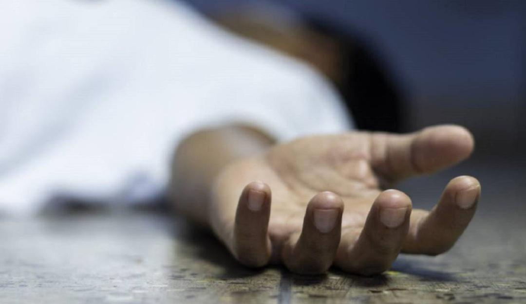 El cadáver de un ciudadano extranjero fue encontrado en pleno cuarto de hotel | Nacionales | Colombia | EL FRENTE