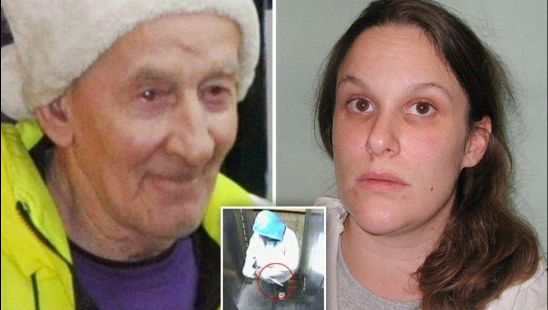 Cumplió la sentencia por asesinar al vecino que abusó de su hijo | Mundo | EL FRENTE