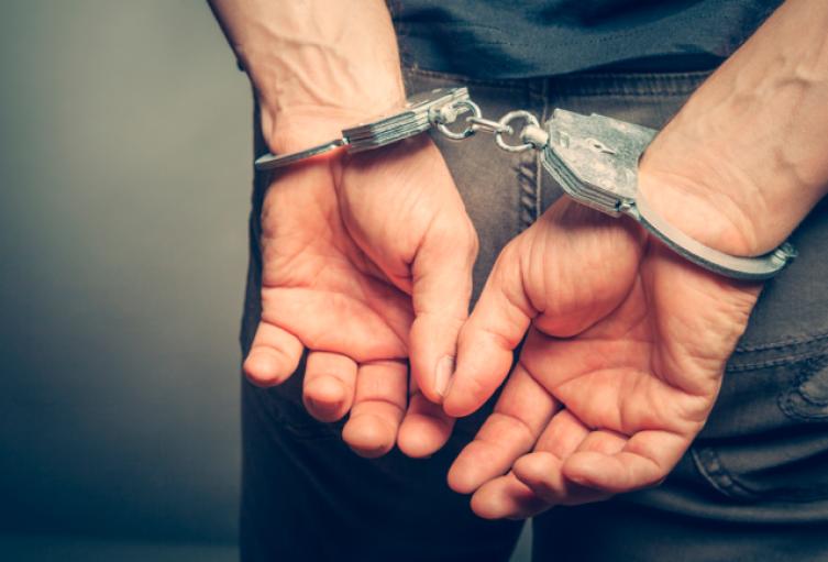 Degenerado torturó y violó a un pequeñito de tres años  | Justicia | EL FRENTE
