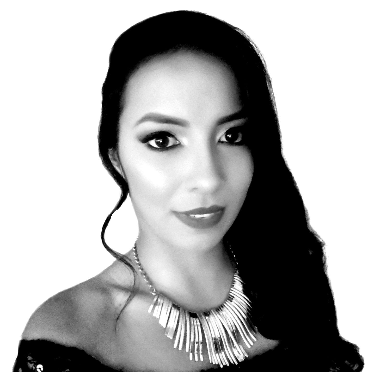 ¿Libertad de expresión? Por: Lizeth Mayerli Navarro Contreras   Columnistas   Opinión   EL FRENTE