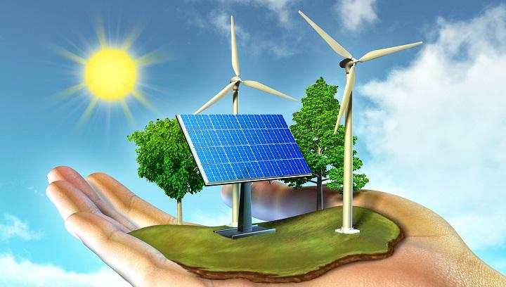 Proyección de sector energías renovables con inversiones por $11 billones para Colombia en 2023 | EL FRENTE