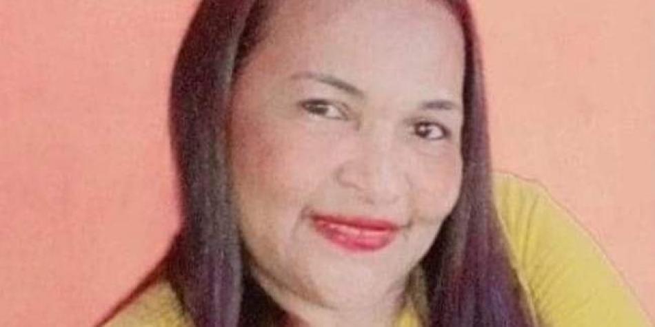 Abuela dio la vida para proteger a su nieto del ataque de sicarios  | EL FRENTE