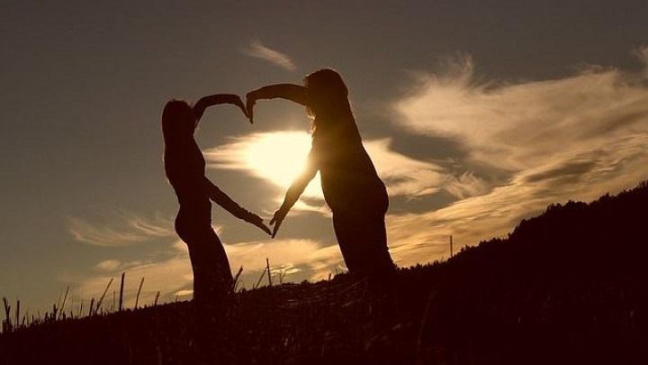 Septiembre tiene un día especial para deleite de los colombianos llamado Día del Amor y la Amistad | EL FRENTE