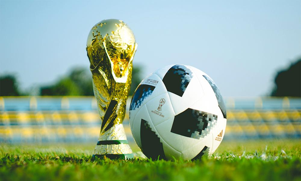 UEFA advierte peligros de un Mundial cada dos años | Deportes | EL FRENTE